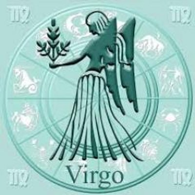 Horoscopul Femeii fecioara 2016