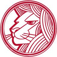 Zodia Leului 2016