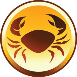 Zodiacul Rac 2016