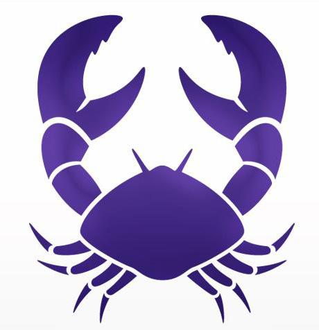 horoscop Racul 2016
