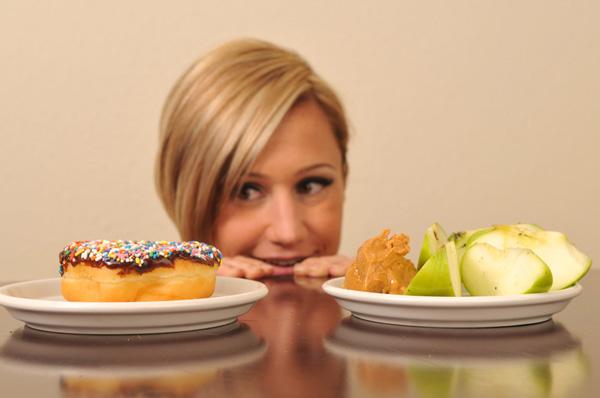 Dieta slabire