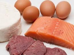 Explicatii dieta Dukan