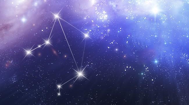 Balanta Horoscop