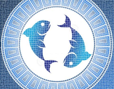 Horoscop pesti