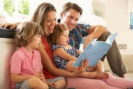 Parenting educatie sfaturi
