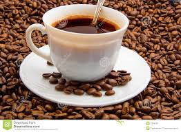 Tratamente cafea