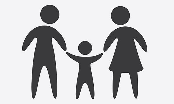 Sfaturi parenting romania