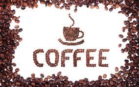 tratament cu cafea