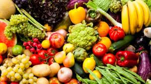 Retete vegetariene legume