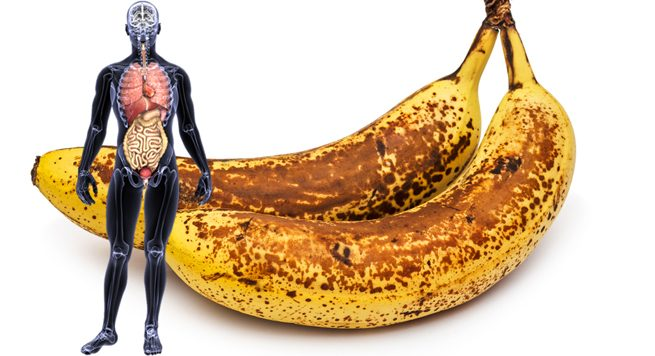 Beneficii banane