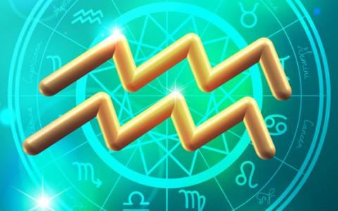 Horoscop varsator mai