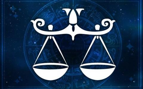 Horosco balanta luna mai