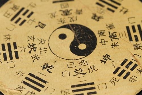 Medicina chinezeasca