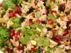salata orez salbatic