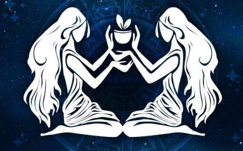 Horoscop gemeni iunie