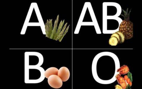 Dieta sangvina