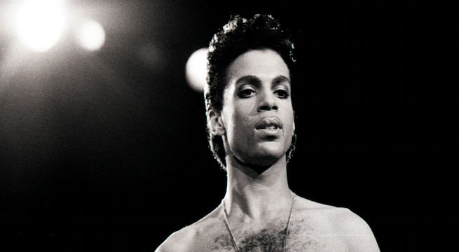 Supradoza Prince