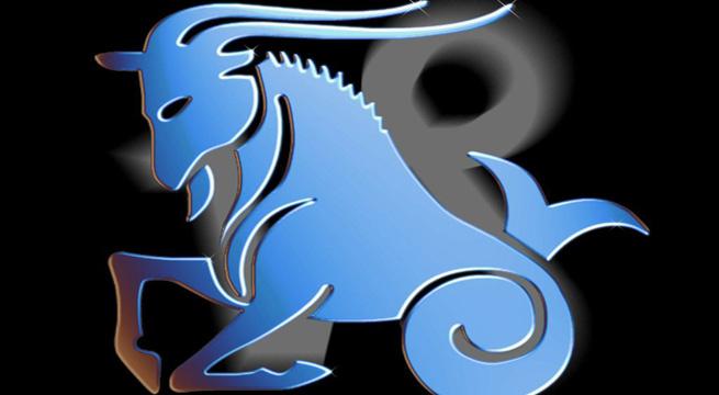 Horoscop lunar august capricorn
