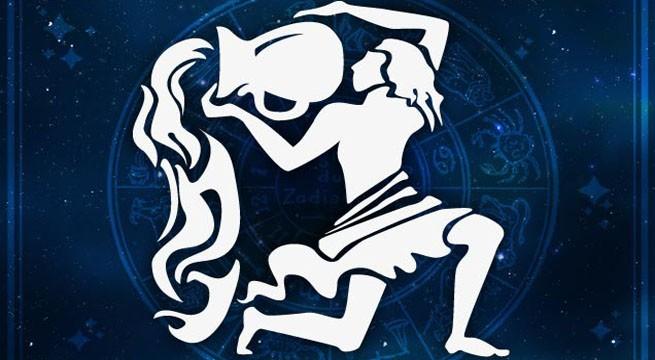 Horoscop lunar varsator