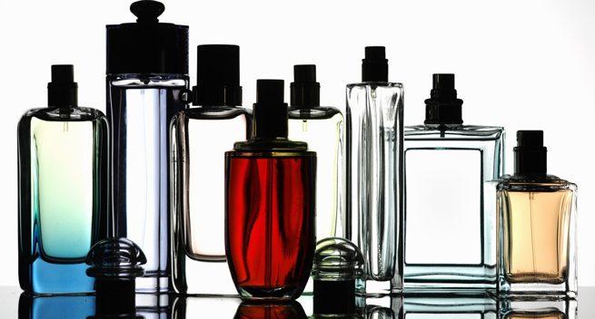 Parfumuri Oriflame