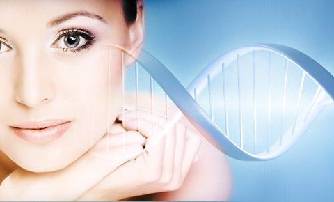 Peptide cosmetice Faberlic