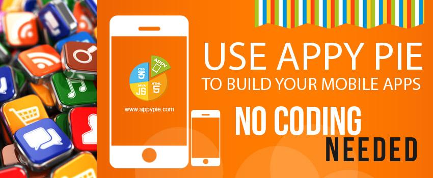 Gratuit aplicatie pentru mobil