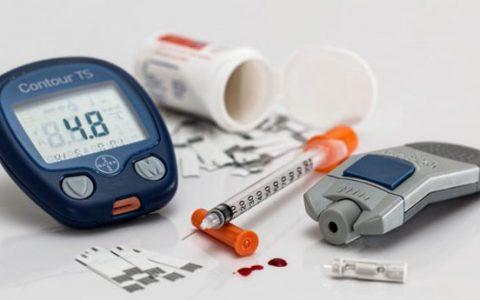 Regim alimentar diabet tip2