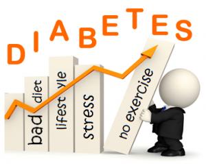 Tratament pentru diabet