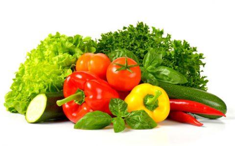 Dieta Zodia Fecioara