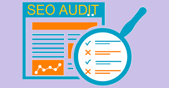 Audit SEO Auditor