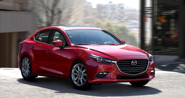 cotatii actiuni Mazda