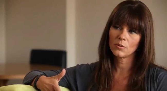 Sara Gottfried carti hormoni slabire