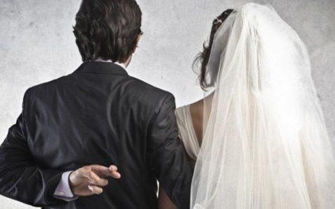 Sfaturi alegere sotie