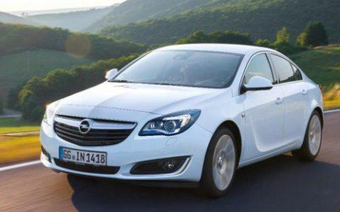 Opel Diesel Germania probleme motoare motorina