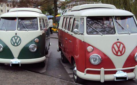 reconfigurare software Volkswagen