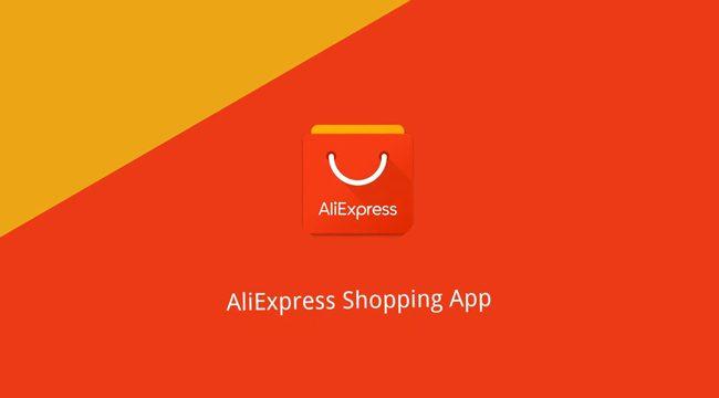 Comanda AliExpress Romania