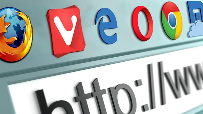 Ce este un browser de internet