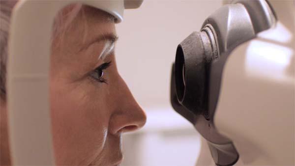 Ce este dezlipirea retinei