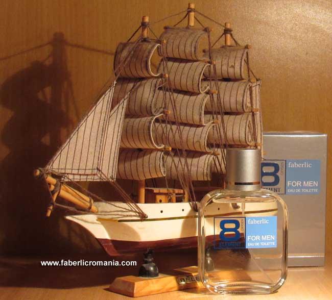 Parfumuri Faberlic România
