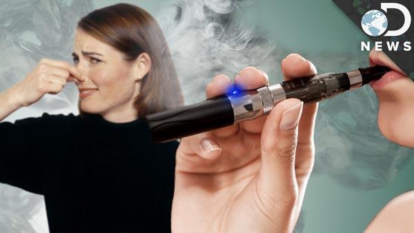 Ţigări electronice renunţare la fumat