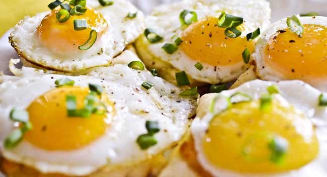 Aperitiv ouă prepeliţă