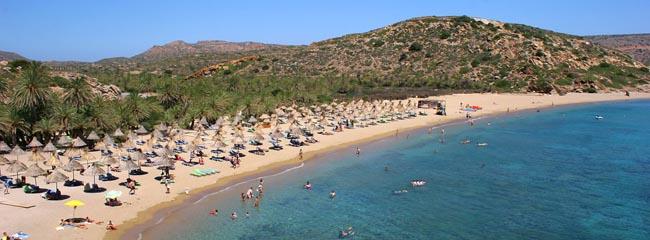 Ghid Creta Grecia