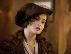 10 actrițe care au interpretat cu măiestrie roluri de regine