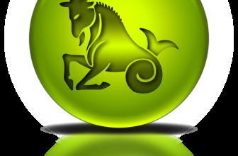 Zodiac 2016 femeia capricorn