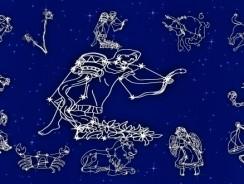 Caracteristici Zodia Săgetător