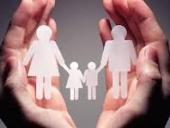 5 strategii de parenting pentru educatie