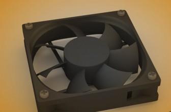 Cooler calculator: cinci modalităţi inedite pentru folosire