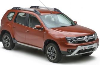 Dacia va avea un model electric extrem de ieftin