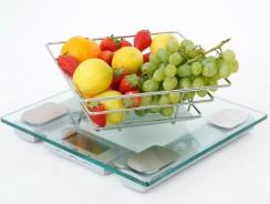 Reguli de dieta dupa Sarbatori