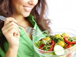 Dieta dupa Sarbatori: slabesti 3 kg in 6 zile